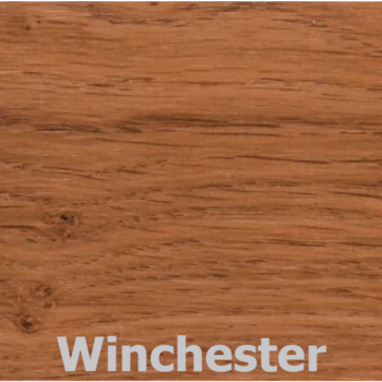 kolor winchester